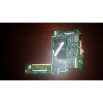 Placa Logica Tablet Philco Ph7g-b211a