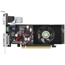 Placa De Video Geforce Nvidia G210 1gb Ddr2 +12x Sem Juros
