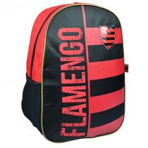 Mochila Flamengo - 5872 | Catmania