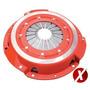 Embreagem Competicao Plato 2000 Lbs Vw Ap Ceramic Power
