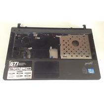 Carcaça Base Inferior E Superior Notebook Sti Is 1442