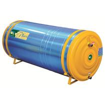 Aquecedor Solar 600l (boiler) Baixa Pressão (3mca)