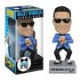 Psy - Gangnam Style - Funko Wacky Wobbler Original