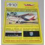 Revista Avio - Ano 8 - Número 81