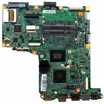 Placa Mãe Original Notebook Cce Win N325