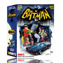 Box Batman Com 6 Dvds - Filme - Original