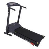 Esteira Elétrica Dream Fitness Dr 2110 110v/220v (bivolt)