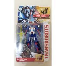 Transformers Coleção Vários Modelos Optimus Prime
