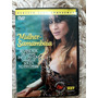 Dvd Sexy, Mulher Samambaia, Daniele Souza + Revista!
