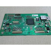 Placa De Tecon Tv Lcd Gradiente Mod. Ptl4230