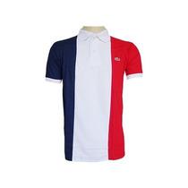 26992e0d75b Busca Kit mozao camisa Lacoste com os melhores preços do Brasil ...