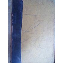 Livro Lições D Geometria Integral Coronel Roberto Trompowsky
