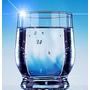 Água Dos Milagres Kit Completo + Vinagre De Maçã Veja Vídeo