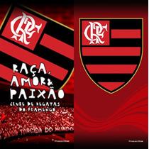 3e54a3731 Busca Canga do Flamengo com os melhores preços do Brasil ...