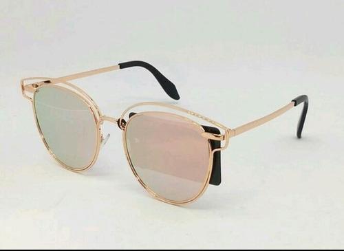 0669fce6ecbfa Óculos De Sol Masculino E Feminino Kit C 10 Un. No Atacado