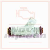 Bico Injetor Gol / Parati 1.0 16v Turbo 0280156054
