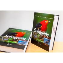 Livro: Tratado De Animais Selvagens