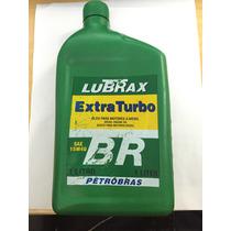 Óleo Lubrax 15w40 Turbo Diesel