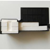 Almofada Epson Esponja Limpeza L220 L355 L365 L375