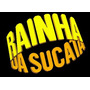 Novela Rainha Da Sucata(viva) Sem Cortes Completa