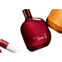 Promoção!!! Perfume Masc.humor 2 Natura 75ml - Frete Grátis