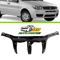 Painel Frontal Dianteiro Superior Fiat Palio 2004 A 2012