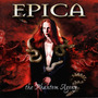 Cd Épica - The Phanton Agony ( Deluxe - Edition )