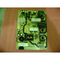 Placa Fonte Lcd Philco Ph32 E Ph32m4 40-p152c0-pwg1xg