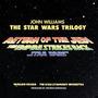 Lp Star Wars Trilogy (utah Symphony Orchestra) / Ost Star Wa