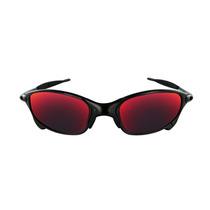 fb68f77b63e3f Busca oculos juliets com os melhores preços do Brasil - CompraMais ...