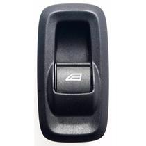 Botão Acionador Vidro Eletrico Traseira Esquerda Ecosport