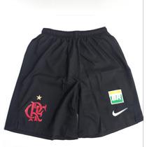 Busca Calção do Flamengo com os melhores preços do Brasil ... 027583671c040