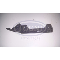 Guia (retentor) Lateral Parachoque Dianteiro - Astra 2003