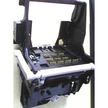 Carro Placa Controle Hp Officejet Pro8100 Pro8600 Cm751-4002