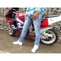 Calça Jeans Masculina Skinny Frete Gratis Moda Masculina