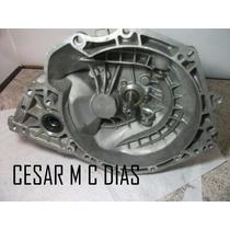Cambio Gm Corsa/celta/astra/meriva/zafira1.0/1.4/1.6/1.8/2.0