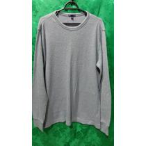 Camisa Masculina Importada Marca Gap Tm/g