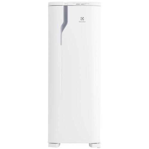 Refrigerador Electrolux Rde33 Degelo Autolimpante 262l - 110v