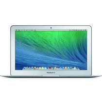 Apple Macbook Air 11 Core I5 1.6ghz 4gb 128gb Ssd Mjvm2