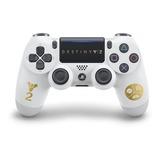 Controle Joystick Sony Dualshock 4 Destiny 2
