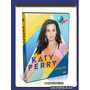 Dvd Show Katy Perry Ao Vivo Hd Rock In Rio 2015