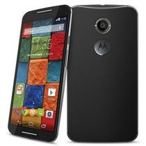 Motorola Moto X (2ª Ger.) Xt1097 + Câmera 13mp + 5.2 + 32gb