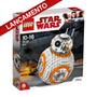 Lego Lego Star Wars - Bb-8