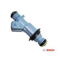 Bico Injetor Gol 1.0 At Gasolina 0280156144 030906031t