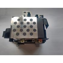 Suporte Da Fixação Das Fontes P/ Projetor Epson S8 W8 H309a