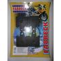 Pastilha De Freio Dianteiro Kawasaki Zzr 1400 Ano 2006 A 014