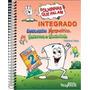 Folhinhas Que Falam - Integrado, V.2 - Educação Infantil - I