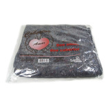 Cobertores Para Doação Lepin Enxovais / Cobertores Populares