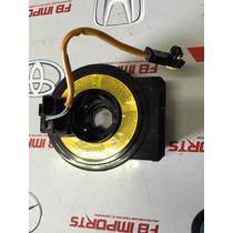 Cinta Airbag / Hard Disk Hyundai I30 - Original