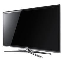 Smart Tv Samsung 7000 Series 3d Led Full Hd 46